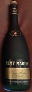 1.5L VSOP (magnum); duty free sales only