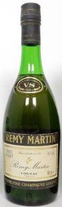 50cl petite champagne