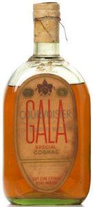 Gala, 70cl