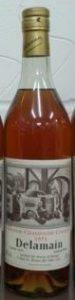 1971 (landed 1973 bottled 1994)