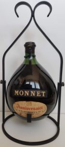 Anniversaire, 3L stated