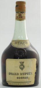 Otard 1878