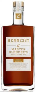 Master Blenders Sélection no. 2 (Oct. 2017, 750ML)