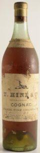 1844; grande champagne