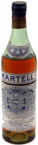 Italian import by L. Ottoz & Fils, Aoste (1958); pre-1960s duty seal