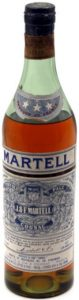 Italian import by L. Ottoz & Fils, Aoste (1958)