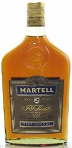 35cl, old label