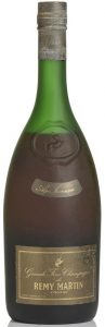 Number in the upper left corner