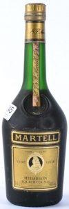 50cl Liqueur cognac