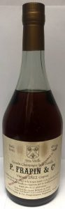 1812 Tres Vieille Grande Champagne