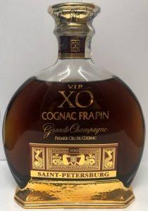 VIP XO St. Petersburg