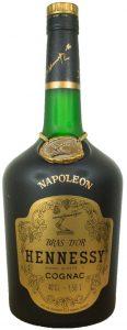 Napoléon-Bras d'Or, 1.5L