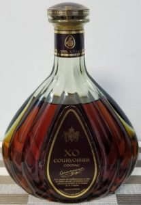 With signature; content 70cl stated on back-side (click to see it)