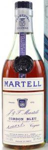 12 FL.OZS, fine liqueur cognac brandy