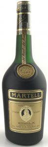 Special Réserve, Liquor Cognac; 700ml stated