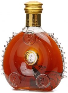 70cl Russian import, Duty Free Sale Only; different