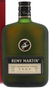 35cl, Duty Free Sales Only