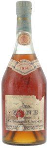 1914 Vieille Grande Champagne
