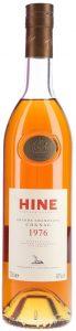 1976 grande champagne