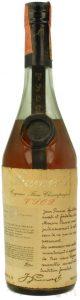 75cl Cognac fine champagne