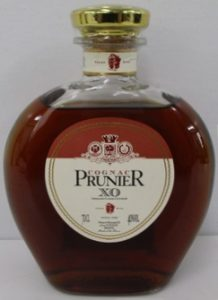 70cl Asian import (click to see back side)