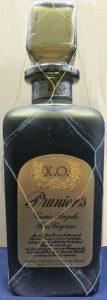 700ml XO Cuvée Royale, fine cognac