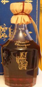 Alamibique Classique (1959)