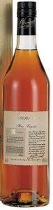 70cl Fine Cognac
