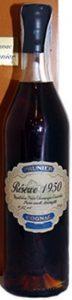 1950 Réserve petite champagne