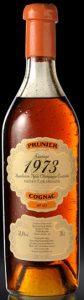 1973 Vintage petite champagne