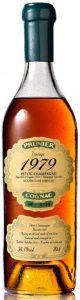 1979 Vintage petite champagne