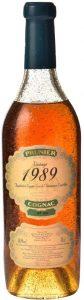 1989 grande champagne