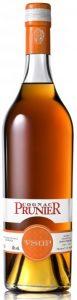 70cl VSOP cognac