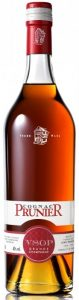 70cl VSOP grande champagne cognac