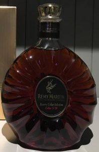 1L, front is same as previous bottle, back side is different