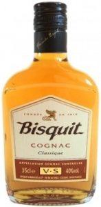 35cl flask, VS Classique
