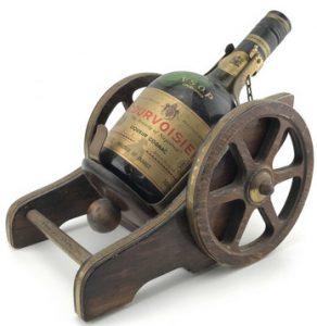 VSOP Liqueur Cognac, 700ml