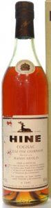 70cl Vieille Fine Champagne, Réservé à la Maison Nicolas