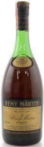 75cl stated; with a paper top seal; Italian import (Barone Amerigo Sagna & Figli, Torino)