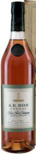 Rare fine champagne, 70cl (1970s)