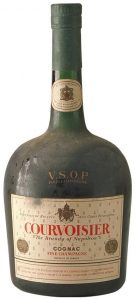 150cl VSOP (not stated)