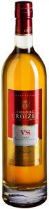 700ml VS cognac
