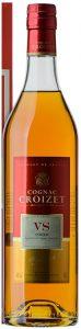 70cl VS cognac