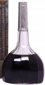35cl VSOP-médaillon Anniversary edition 1715-1965