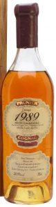 1989 petite champagne