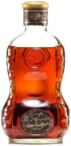 70cl Vieille Reserve, stated on box (click to see: just above the stopper); 1960-70s