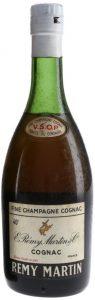 Half bottle, modern centaur, 40° stated