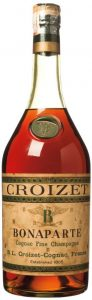 1.5L Bonaparte, cognac fine champagne