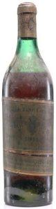 Réserve Royale 1811 (grande fine cuvée?)