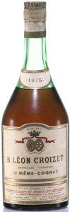 1875, bottled 1954